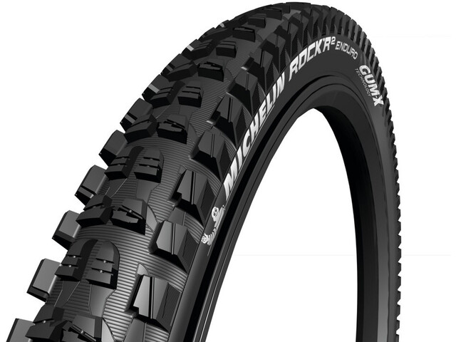 Michelin Rock R2 Enduro Faltreifen 29""